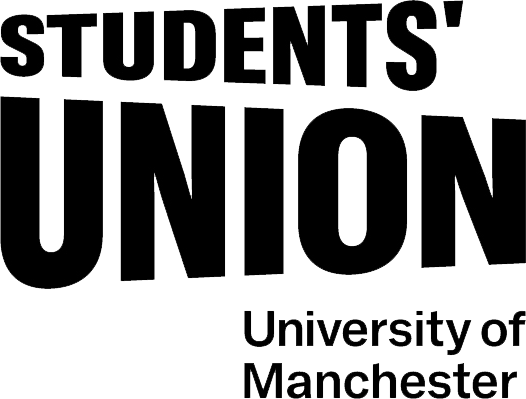 Manchester Union clothing