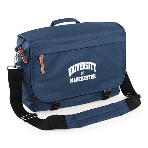 Campus Laptop Messenger